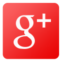 google plus du club decision dsi