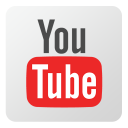 youtube du club decision dsi