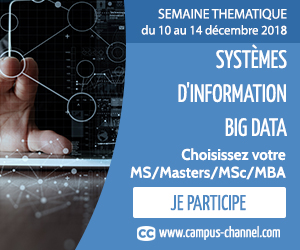 campus channel formation clubdsi